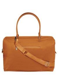 Lipault - LADY PLUME - Weekend bag - clay - 1