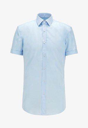 JATS - Shirt - light blue