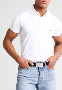 Tommy Hilfiger - Belt business - black - 1