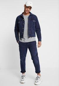 Pepe Jeans - PINNER - Denim jacket - dulwich - 1