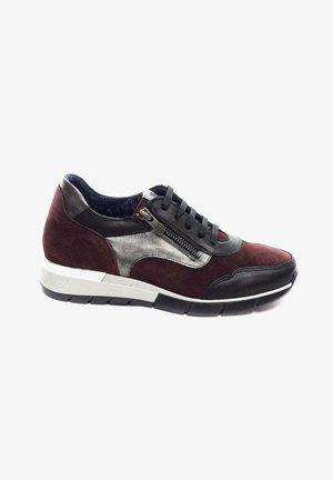 DORKING - Zapatillas - rojo