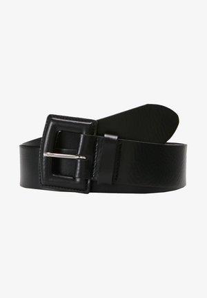 Vyö - schwarz