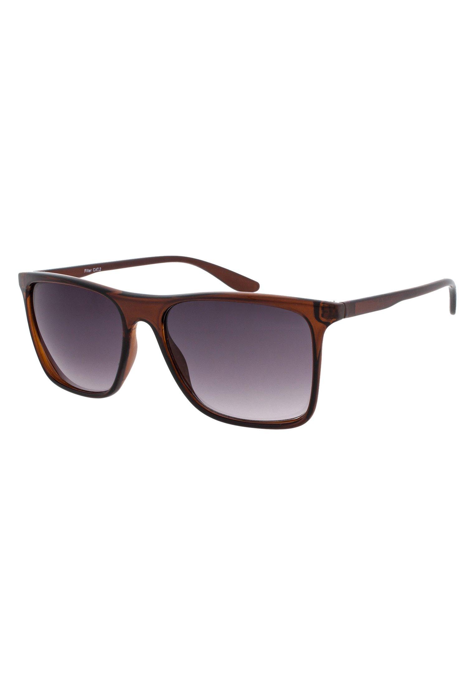Herren BLITZ - Sonnenbrille