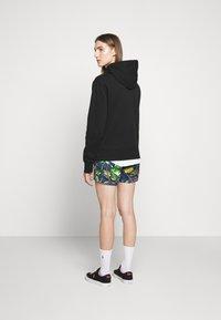 Polo Ralph Lauren - MAGIC - Sweat à capuche - black - 4