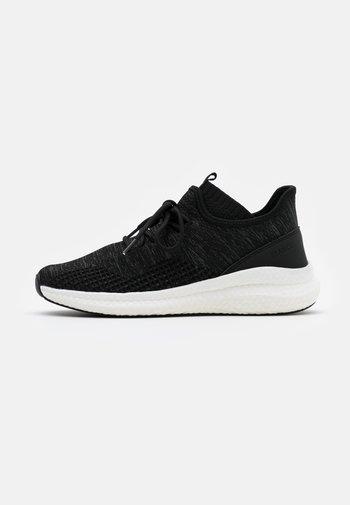 BIADELANA - Sneakers - black