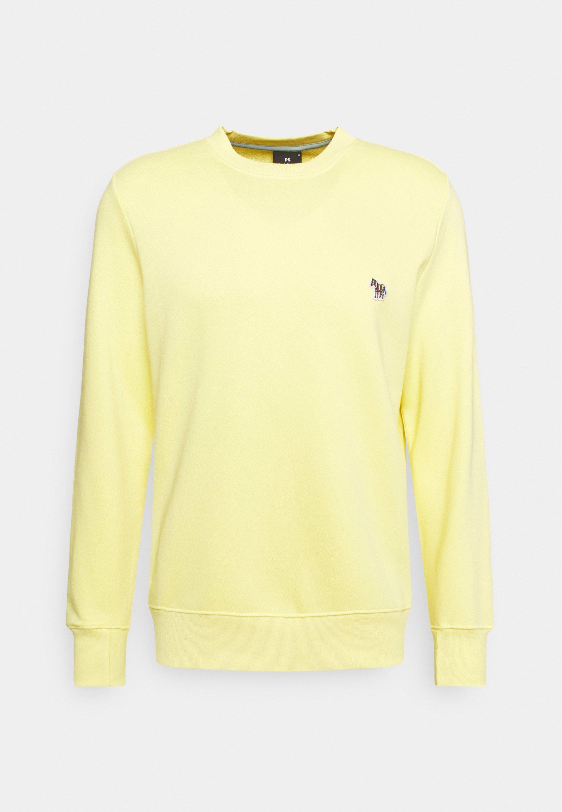 Homme REG FIT UNISEX - Sweatshirt