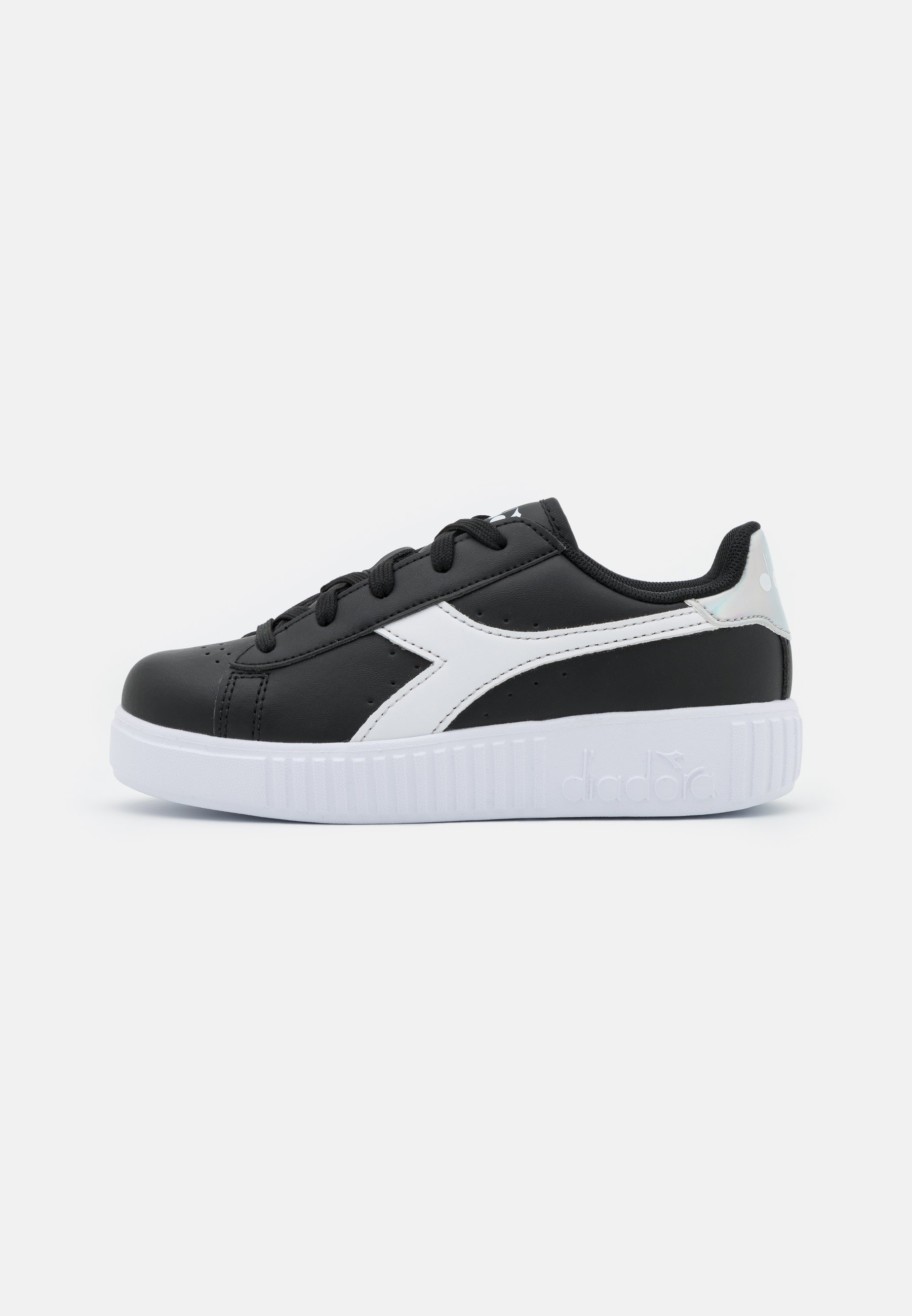 Kids GAME STEP UNISEX - Sports shoes