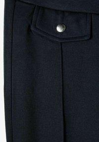 Name it - Trousers - dark sapphire - 2