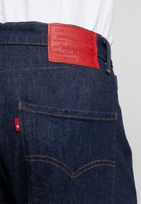Levi's® Engineered Jeans - LEJ 512 SLIM TAPER - Jeans slim fit - rinse denim - 3