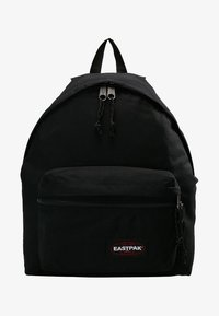 Eastpak - PADDED ZIPPLER - Rucksack - black - 6