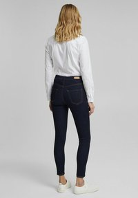 Esprit Collection - Jeans Skinny Fit - blue rinse - 2