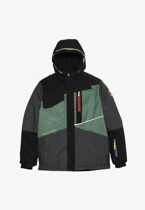 NEILSON - Ski jacket - schwarz