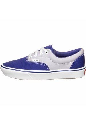 COMFYCUSH ERA UNISEX - Trainers - (textile) royal blue/blue