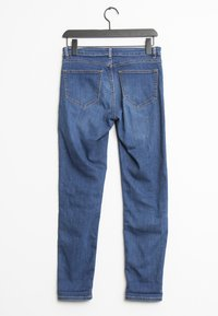 & other stories - Straight leg jeans - blue - 1