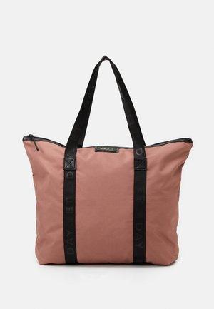 GWENETH BAG - Tote bag - riad rose
