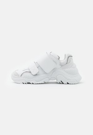 BILLY - Trainers - white