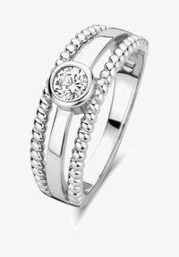 Parte di Me - Ring - silver-coloured - 2