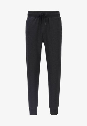 LAMONT  - Trainingsbroek - dark grey