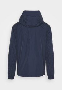 Tommy Jeans - PACKABLE  - Outdoor jacket - blue - 6