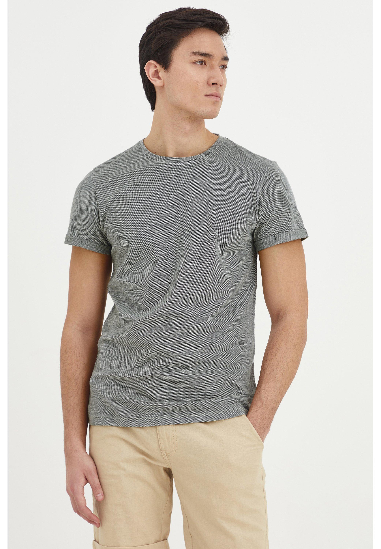 Homme SANFORD - T-shirt basique