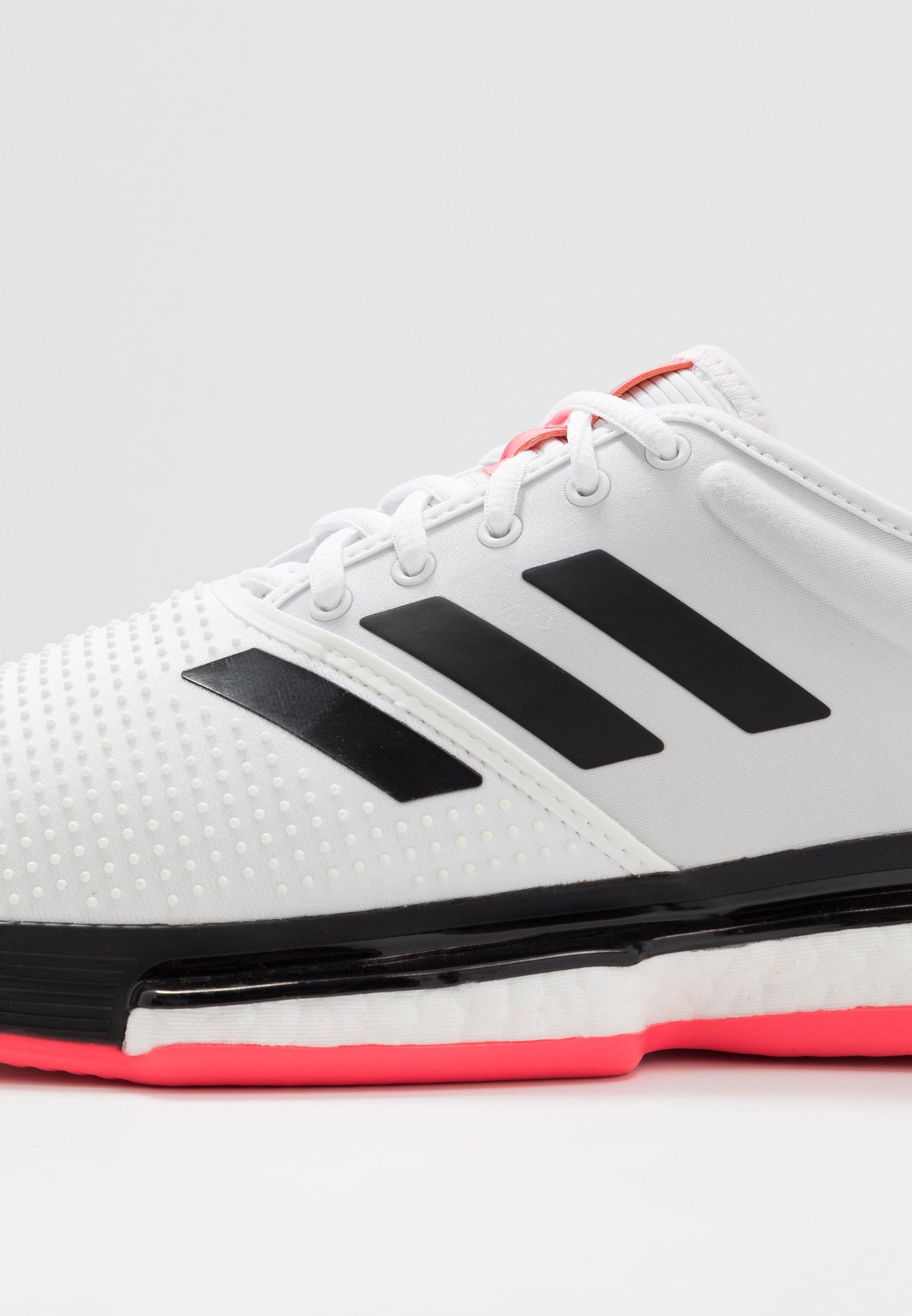 zalando adidas tennisschuhe herren