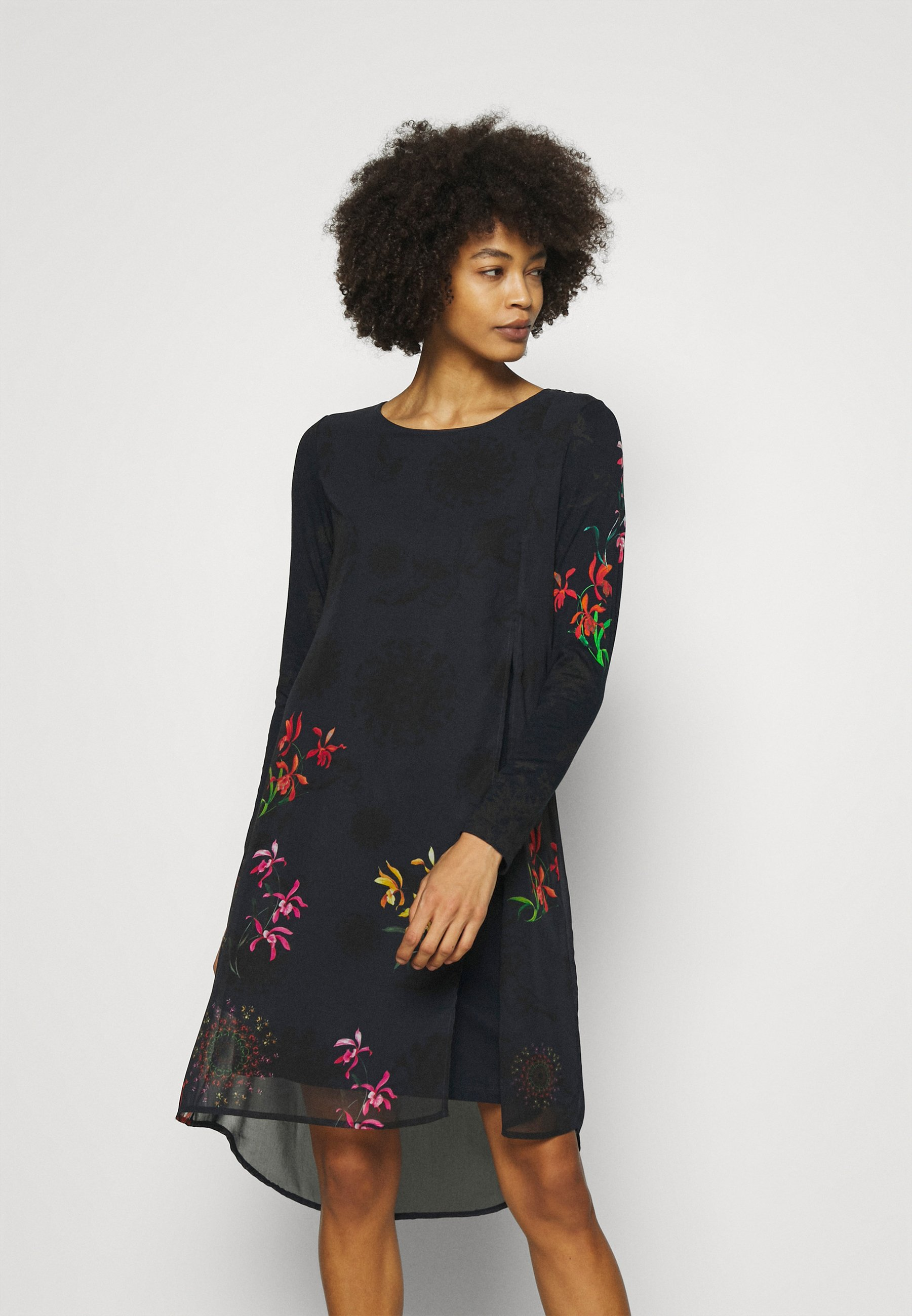 Women VEST GABRIELLE - Day dress