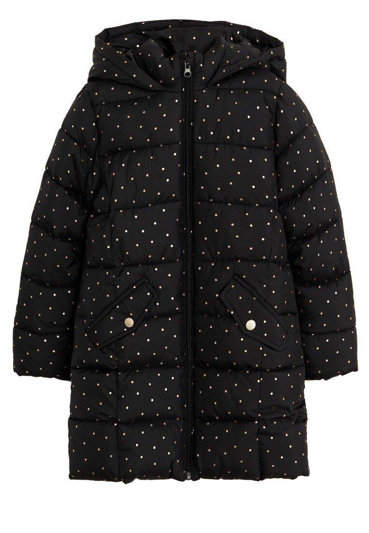 Abrigos de niño | Comprar chaquetas infantiles online en Zalando