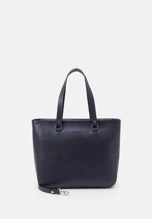 TOTE - Håndtasker - midnight