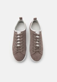 PS Paul Smith - MIYATA - Trainers - mid grey - 3