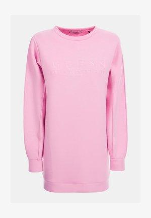LOGO VORN - Robe d'été - rose