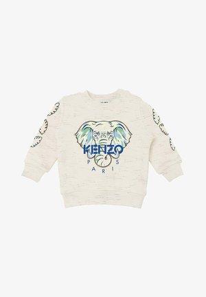 Sweater - naturel