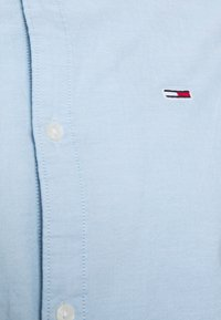 Tommy Jeans - OXFORD SHIRT - Shirt - shoreside blue - 2