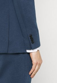Jack & Jones PREMIUM - JJMIKKEL SUIT - Suit - blue - 7