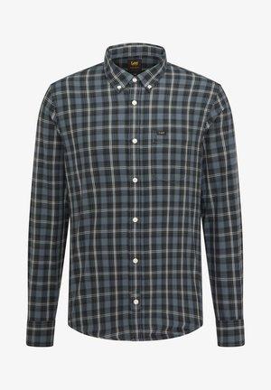 Skjorta - dark slate