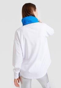 Hummel Hive - CATINKA - Sweatshirts - white - 2