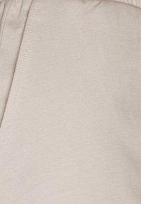 Noisy May - NMALLY SET  - Sweatshirt - chateau gray - 6