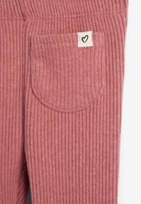 Next - Leggings - Trousers - pink - 2