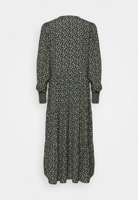 Envii - ENDOWNING DRESS - Day dress - black - 1