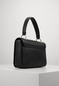 Love Moschino - BORSA - Handtas - black - 2