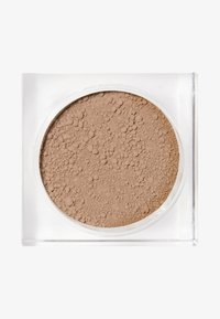 IDUN Minerals - POWDER FOUNDATION - Foundation - disa - light medium neutral - 0