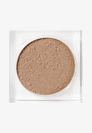 POWDER FOUNDATION - Fond de teint - disa - light medium neutral