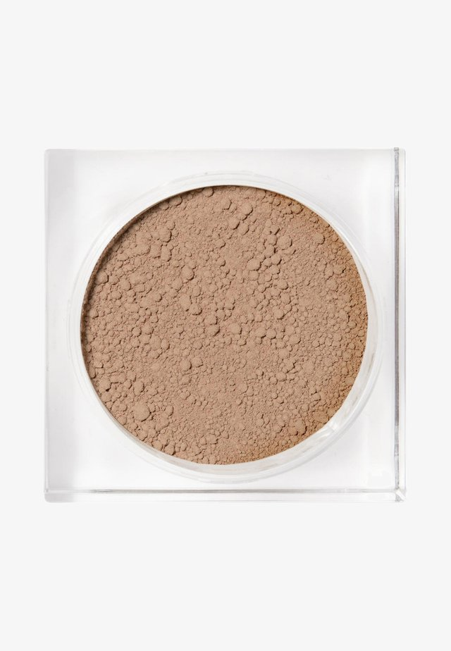 POWDER FOUNDATION - Fondotinta - disa - light medium neutral