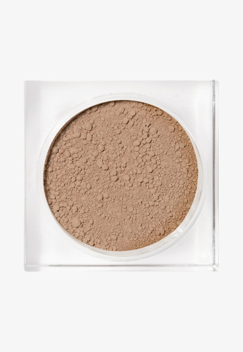 IDUN Minerals - POWDER FOUNDATION - Foundation - disa - light medium neutral