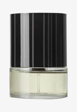 N.C.P. EAU DE PARFUM OLFACTIVE FACET 602 BLACK EDITION SANDALWOO - Eau de Parfum - -