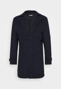 Nominal - OVERCOAT - Classic coat - navy - 3