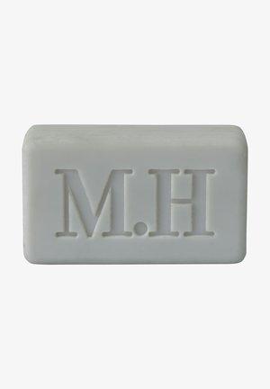 Soap bar - transparent