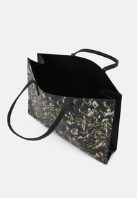 Ted Baker - AIMMCON - Cabas - black - 2