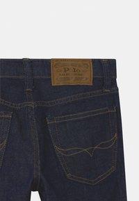 Polo Ralph Lauren - SULLIVAN  - Slim fit jeans - blue - 2