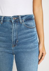 LTB - DORES - Relaxed fit jeans - enmore wash - 5