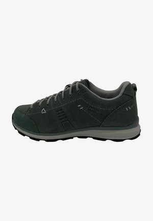 SONELLO - Walking trainers - linde